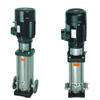 QDL型立式轻型多级泵|不锈钢多级泵|QDL不锈钢离心泵