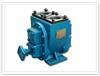 YHCB型油罐车圆弧齿轮油泵