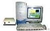 GGPY-609Z在線鈉離子檢測儀 鈉離子檢測儀