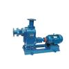 ZW型污水自吸泵|无堵塞自吸泵|ZW不锈钢自吸泵