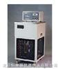 HJZ-DL-1030低温循环泵