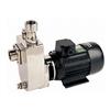 SFBX小型不锈钢自吸泵|耐腐蚀自吸泵|SFBX小型自吸泵