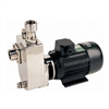 SFBX小型不鏽鋼自吸泵|耐腐蝕自吸泵|SFBX小型自吸泵