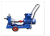JMZ型移动式自吸泵