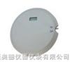SP/UV能量计 能量测量仪 高精度能量计