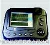 DN-NM-4A混凝土超声波检测仪 超声波检测仪