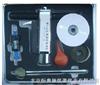 HA-SJY800B贯入式砂浆强度检测仪 砂浆贯入仪