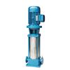 GDL立式多级热水泵|GDL立式多级泵|GDL多级管道离心泵