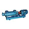 GC型多级锅炉给水泵