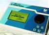 GDYK-101S 空气现场硫化氢速测仪