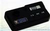GDYK-601S 空气现场臭氧测定仪
