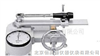 HD-DOT35N/100N扭力扳手检测仪