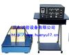 BF-LD-T5000HZ垂直电磁振动台