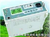 HDQ-3022-11煙氣綜合分析儀