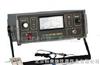 H1-ST9518不解体无损伤探伤仪/无损伤探伤仪