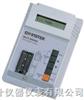 GUT-7700模拟IC测试仪(手持式)