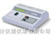 GUT-7000模拟IC测试仪