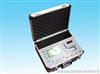 W1-BYKC-2000变压器有载开关测试仪/开关测试仪