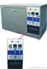 SP/LUV老化试验箱 老化箱