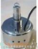 HAD-UVM1紫外線強度監測儀/紫外線強度計