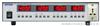 6910简易型交流电源供应器