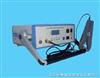 H1CZJ-2/直流接地故障检测仪/接地故障检测仪