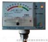 HAD-UVM2B紫外線強度監測儀/紫外線強度檢測儀/紫外線強度