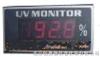 HAD-UVM4A紫外線強度監測儀/紫外線強度儀/紫外照度計
