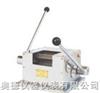 SP/WZJ-Ⅱ弯折机 弯曲试验机