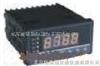 HA88-SG-41数字特斯拉计/高斯计