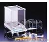 HD/SD-210电子密度计/密度计