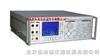 HD-HG5520多功能标准源