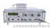 HAD-DO30-I三用表校准仪/校准仪
