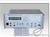 HD14-DO30-VI交流多功能校準儀