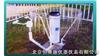 Y1-CSYT-400全天候雨量站/雨量站