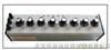 HAD-ZX-113直电阻器