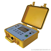 型便携式气体检测仪便携式气体检测仪  烟气分析仪 烟气检测仪 烟尘烟气检测仪
