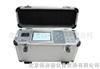 HAD/Gasboard-3100P便携红外煤气分析仪/红外煤气分析仪