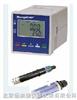 HAD- TRC余氯分析儀/在線式余氯分析儀/在線余氯分析儀