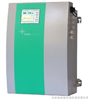 HA-TethysUV在线COD分析仪/COD分析仪/COD检测仪