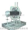 HAD/BJHK-1(合成橡胶接头密封)试验机