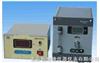 XTG-HYF-3A氢分析仪 氢气分析仪 氢气检测仪