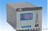 XTG-TG-210氢分析仪 氢气分析仪 氢检测仪