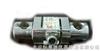 HAD-2006A机动车综合测试仪 汽车拖拉机综合测试仪