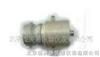 ZNCTM-2006A机动车综合测试仪 汽车拖拉机综合测试仪