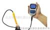 HADYD300水質硬度儀器/水質硬儀/水質硬度計