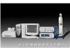 HD-RJY-1P热机械检测仪