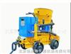 KY/PC5礦用噴砼機/噴漿機