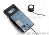 BJ/ST-86L液晶数字显示照度计/照度计