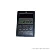 RB-DET-610手持式轉速儀 轉速儀  手持式轉速表
